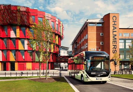 7202015-gothenburg-electric-buses1