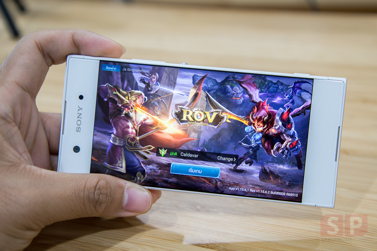 Smartphone-for-ROV-Game-Price-Under-8000-baht-SpecPhone-001